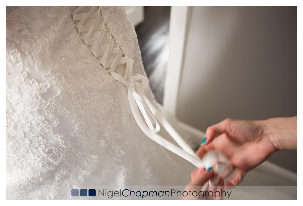 amy_jon_olde_bell_wedding_photography-8