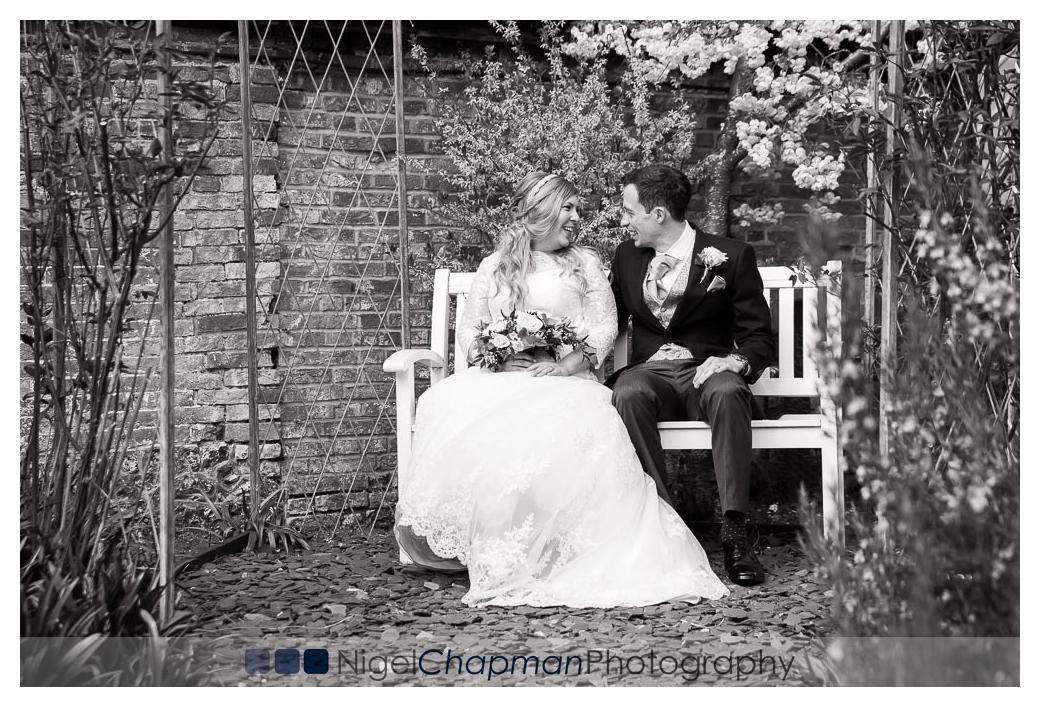 amy_jon_olde_bell_wedding_photography-86