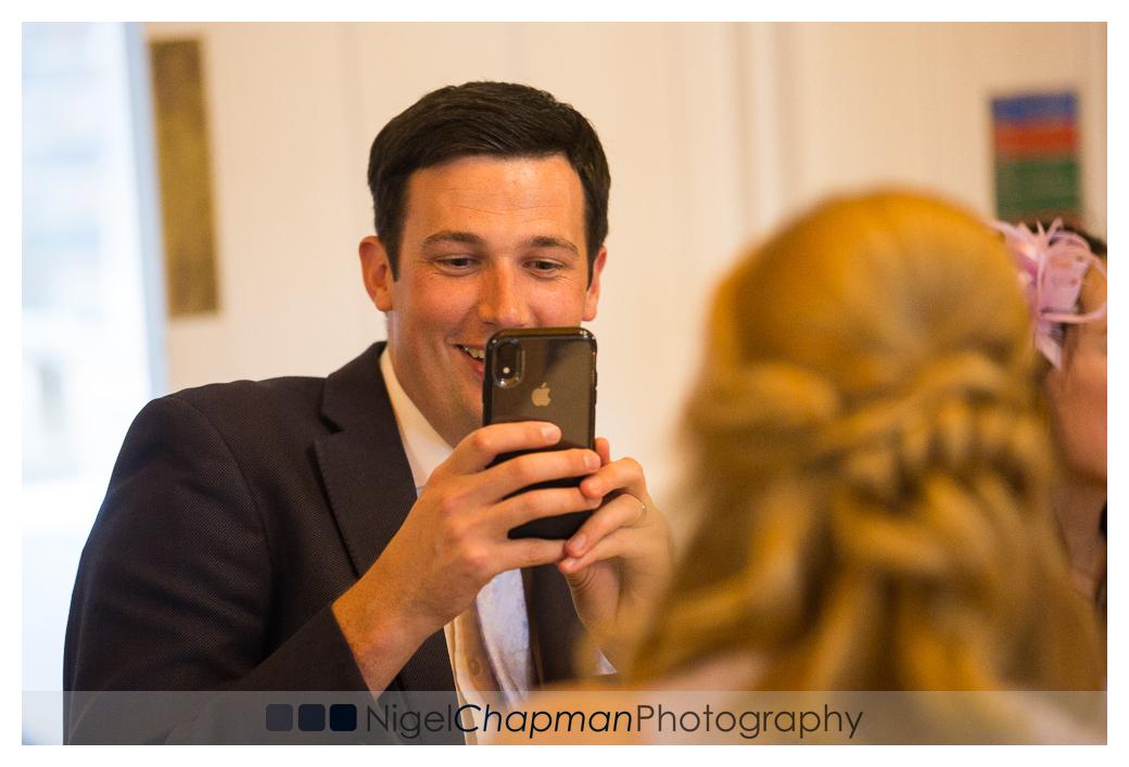 amy_jon_olde_bell_wedding_photography-94