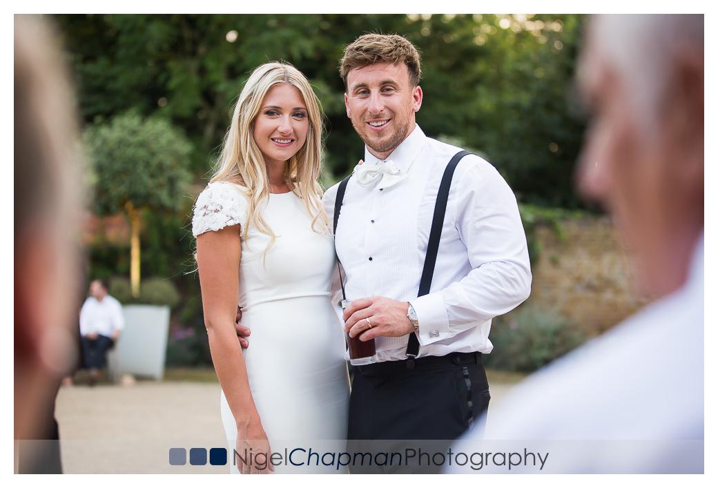 louise_joel_dorney_court_wedding_photography-133