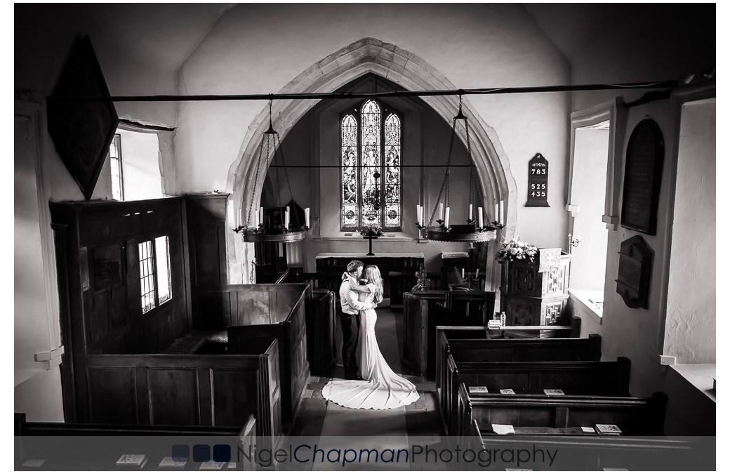 Dorney Court Wedding Photography – Louise and Joel