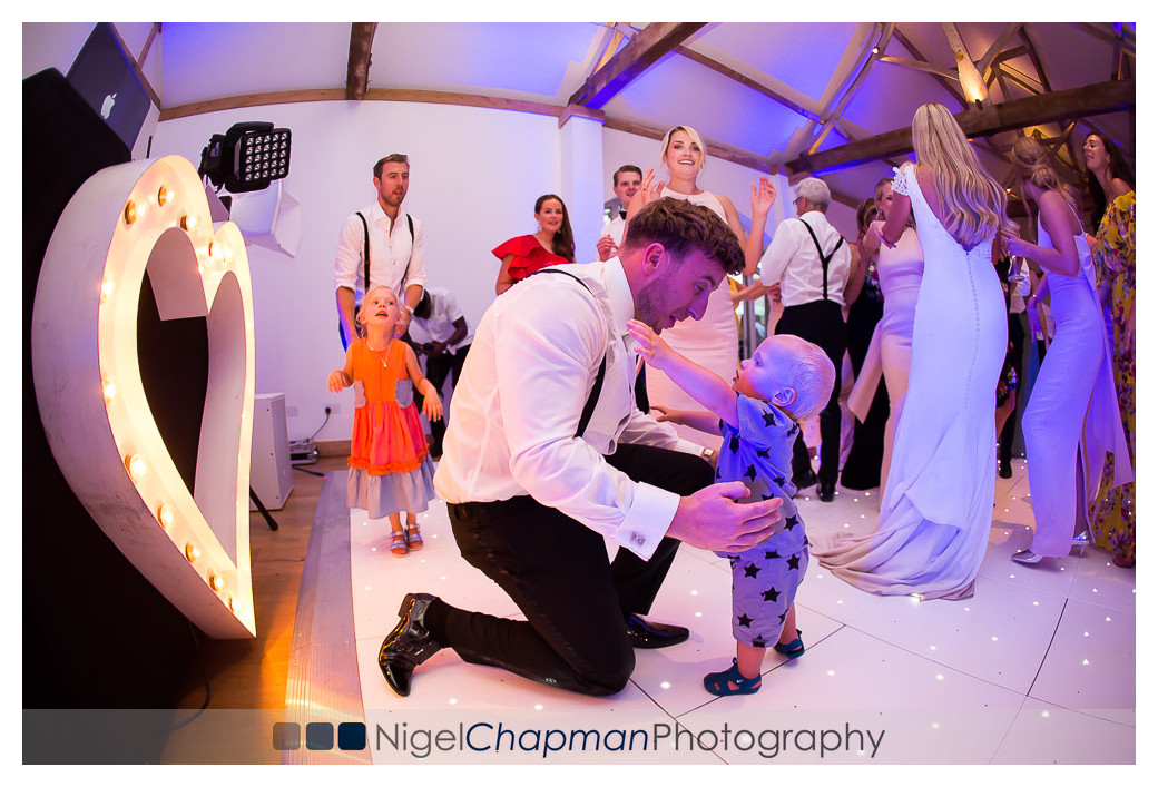 louise_joel_dorney_court_wedding_photography-152