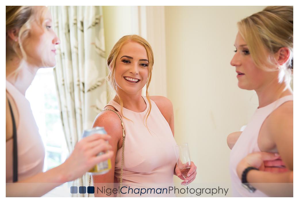 louise_joel_dorney_court_wedding_photography-18
