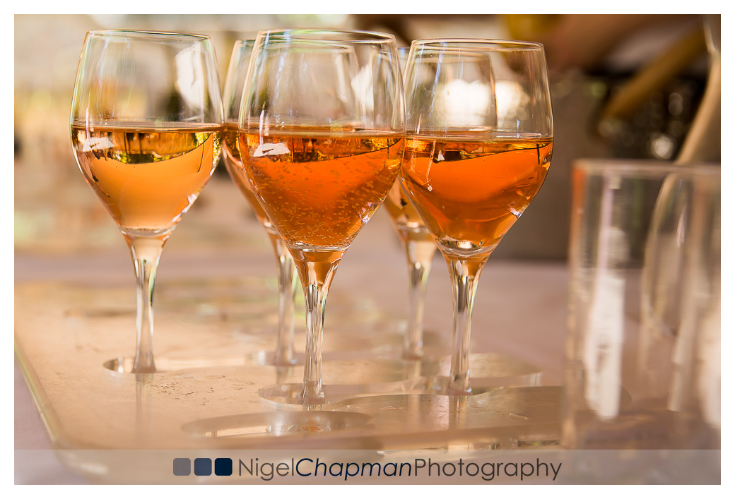 louise_joel_dorney_court_wedding_photography-75