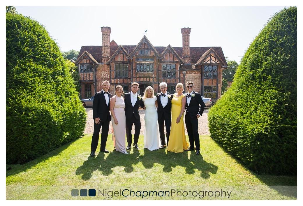 louise_joel_dorney_court_wedding_photography-82
