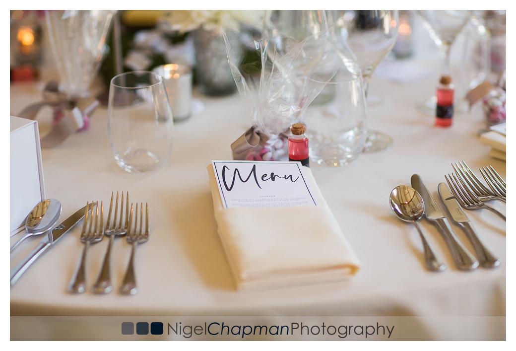 louise_joel_dorney_court_wedding_photography-87