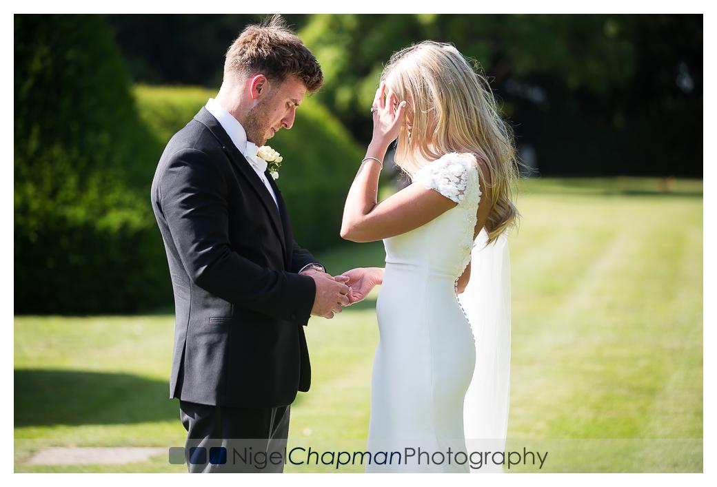 louise_joel_dorney_court_wedding_photography-89