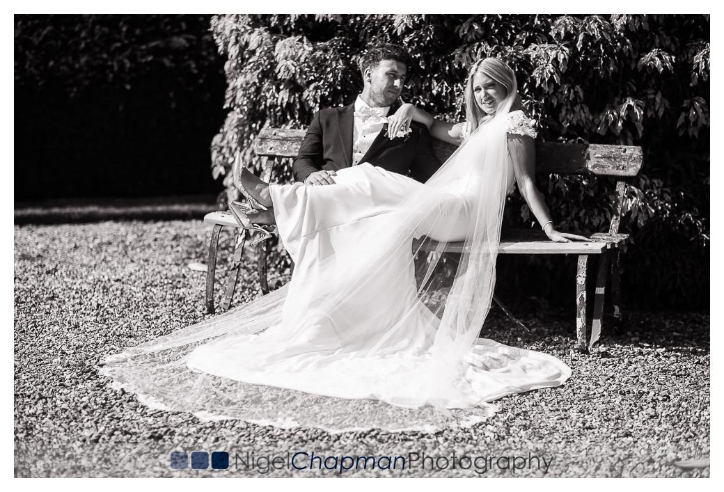 louise_joel_dorney_court_wedding_photography-93
