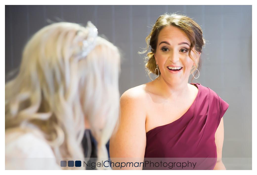 Berkshire Wedding Photographer, Nigel Chapman Photography, Pinew