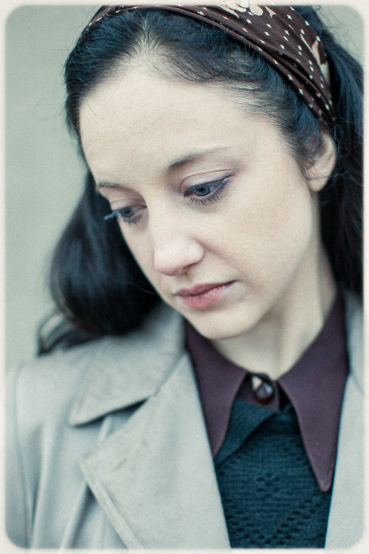 Andrea_Riseborough in Resistance