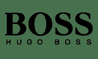 Boss-logo-black