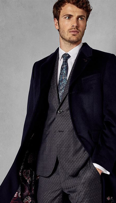 Ted-baker-suit-smart