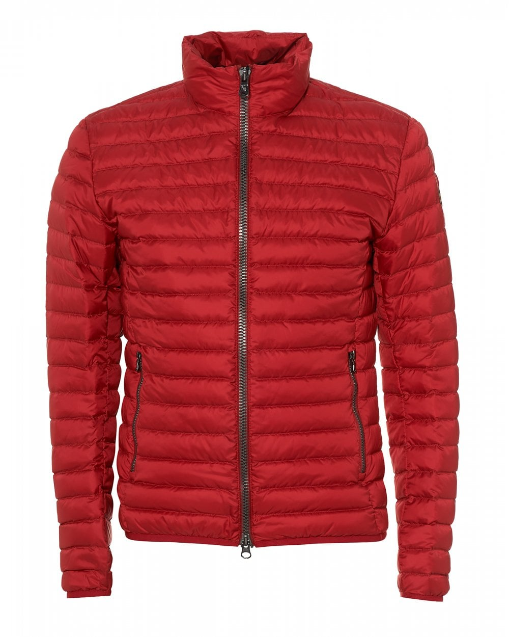 colmar-mens-down-insulated-racing-red-jacket-p32404-140679_image