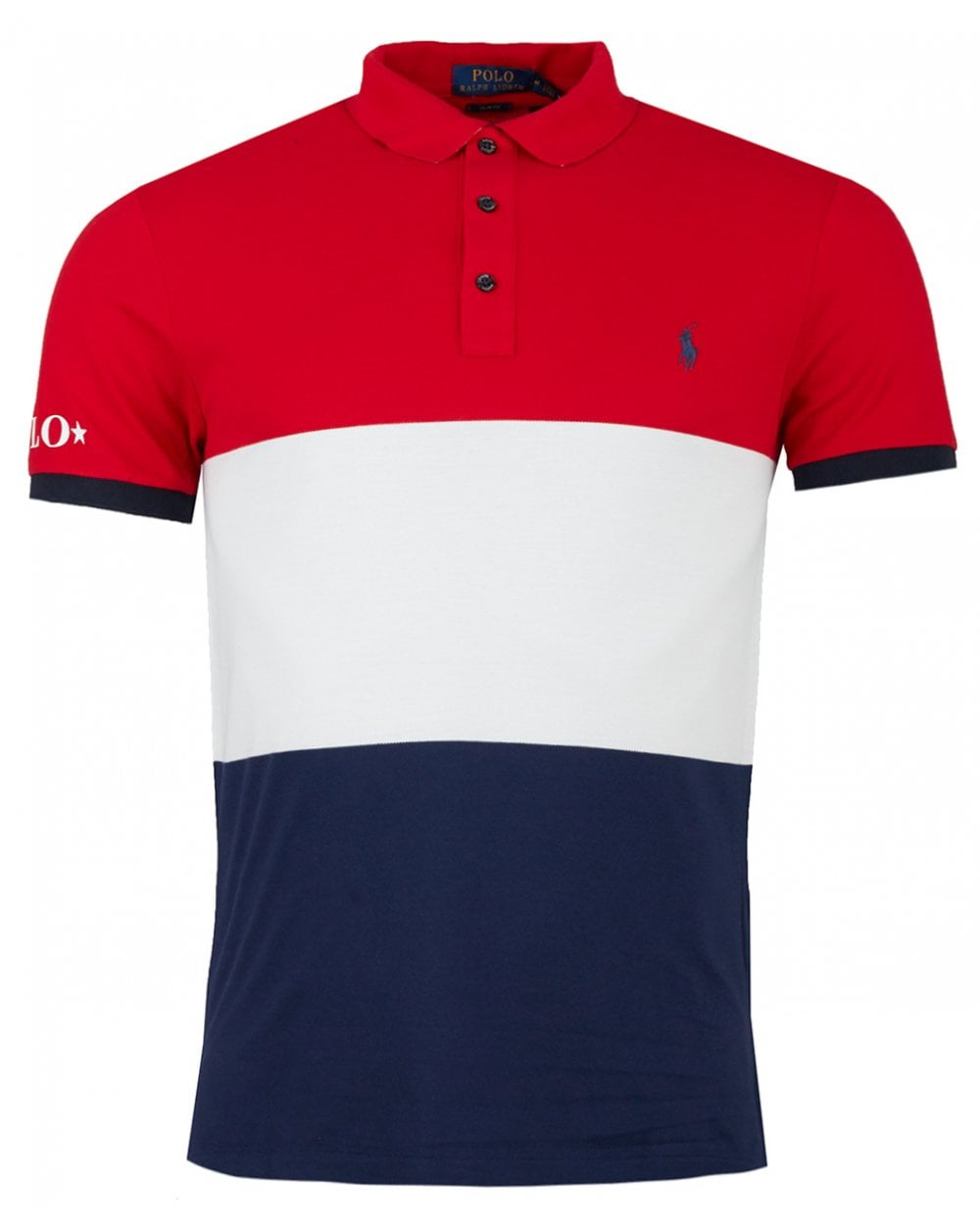 custom-fit-striped-rubber-pp-polo-shirt-p36981-2661529_image