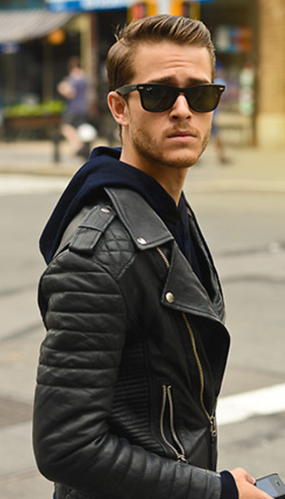 leather-jacket-direct-looker