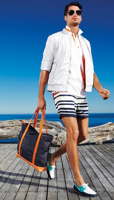 model-sea-swims-shoes