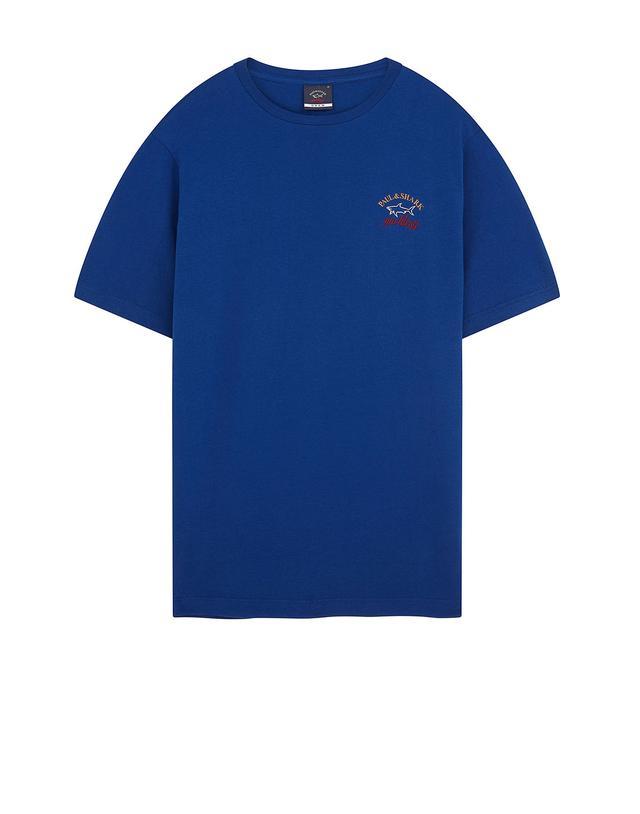 paul-and-shark-t-shirt-blue-C0P1078F342_1_640x