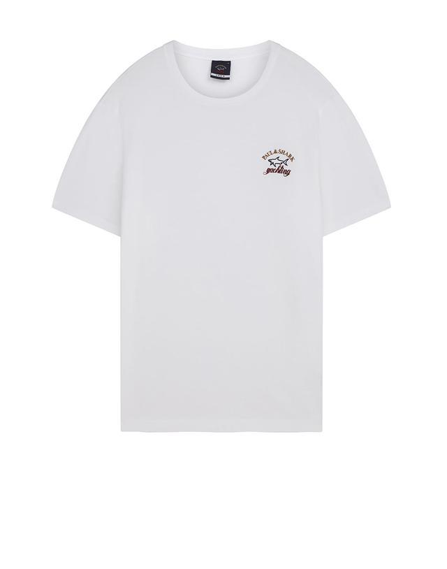 paul-and-shark-t-shirt-white-C0P1078F010_1_640x