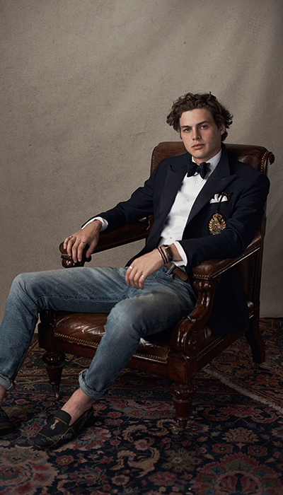 polo-tux-guy-in-chair