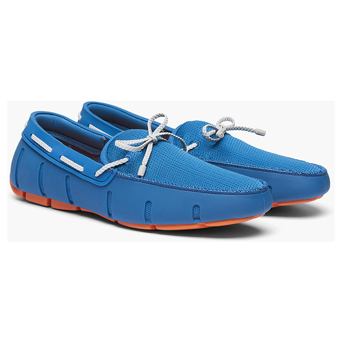swims-sqaure-blue-angled