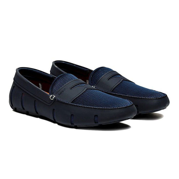 swims-sqaure-loafers-blue