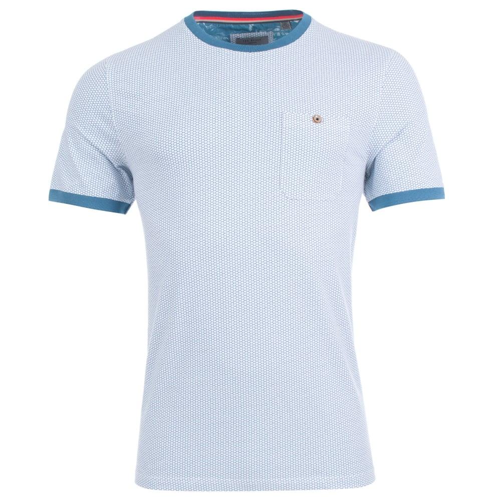ted-baker-men-colla-printed-cotton-blend-t-shirt-p4823-107900_image