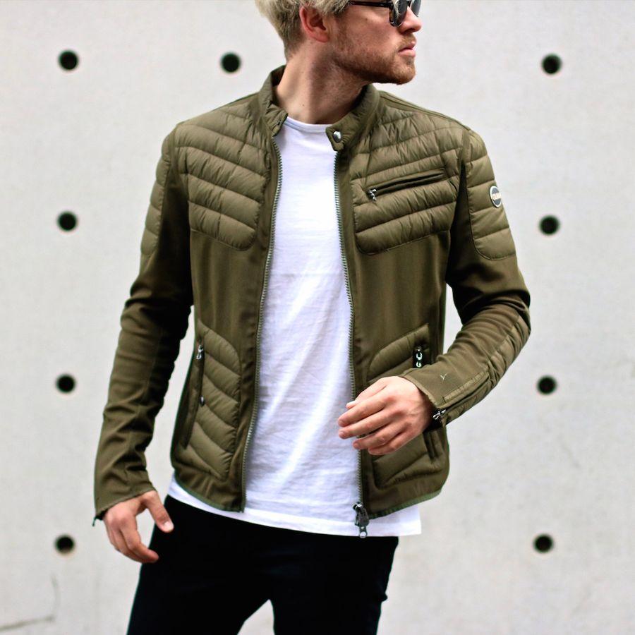 colmar-khaki-jacket