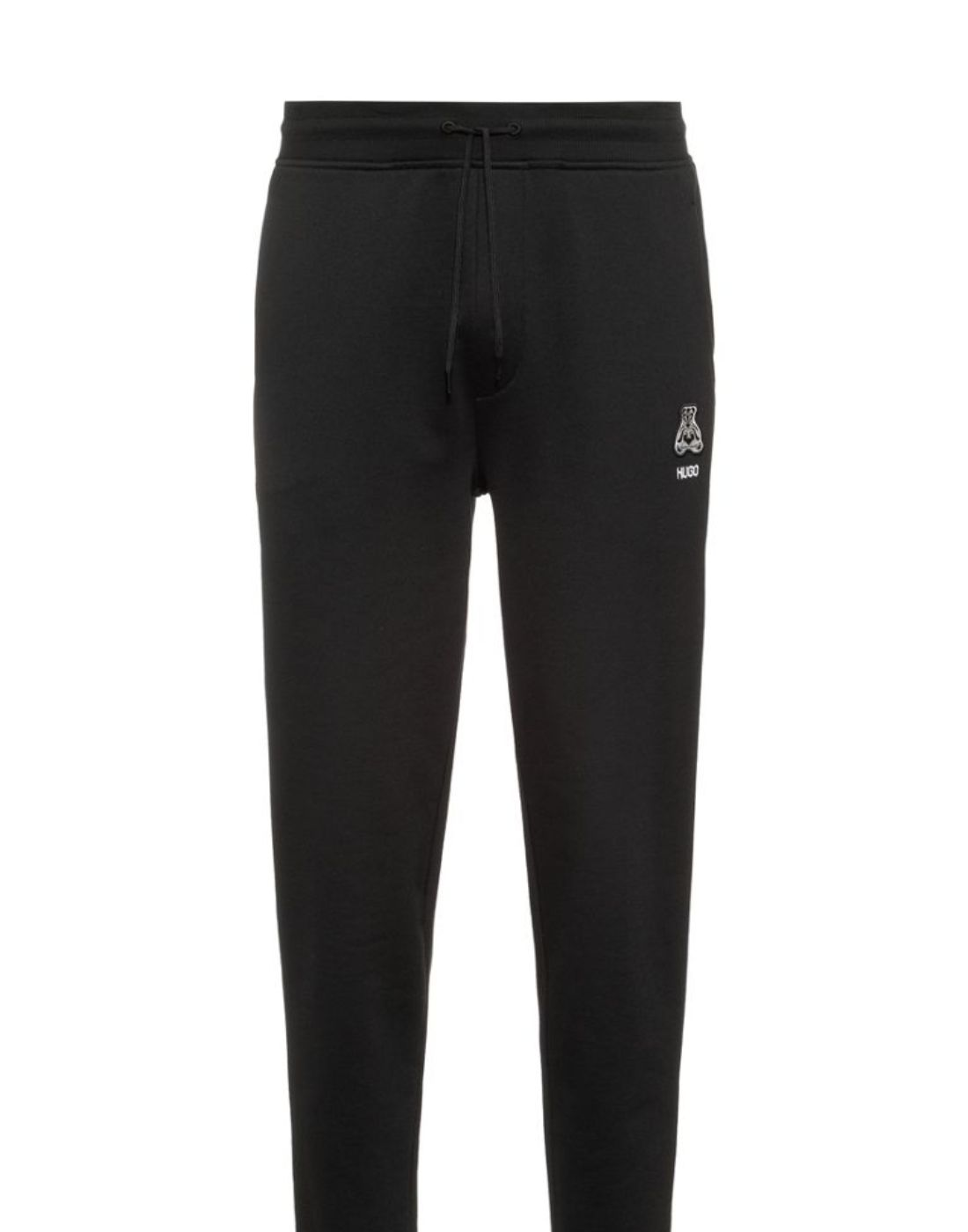 hugo boss 2021 mens sweat pants