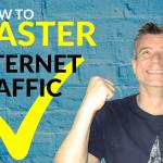Internet Traffic Mastery Review - Nigel Yates