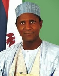 List of Past Presidents Of Nigeria from 1955 to 2021 44