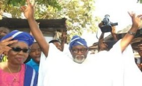 akeredolu-votes