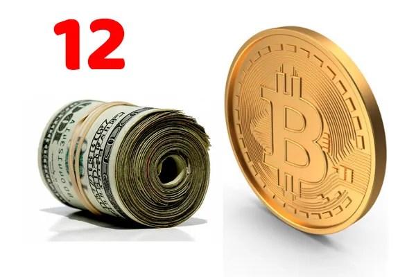 best way to make free bitcoins