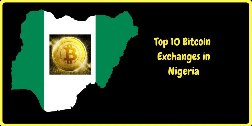 best cryptocurrency wallet in nigeria