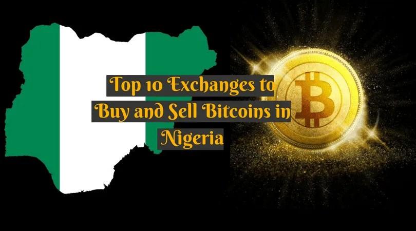 Cash Bitcoin To Bank Account Bitcoin Exchange Platforms In Nigeria -