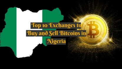 How to buy bitcoin at a cheap price in nigeria 10 best exchanges to buy and sell bitcoins in nigeria 2018 ccuart Choice Image