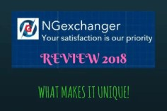 ngexchanger REVIEW banner