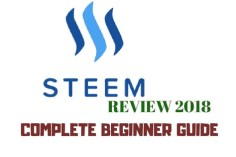 steem coin review
