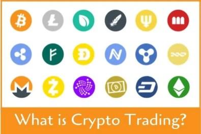 Best beginner crypto trading platform