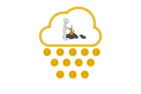 What Is Crypto Cloud Mining? A Well-Tailored Beginners Guide