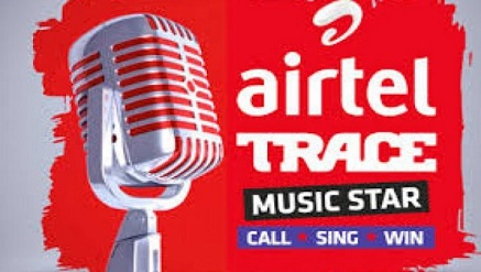 Airtel Launches 'TRACEPlus', Video Streaming & Download ...
