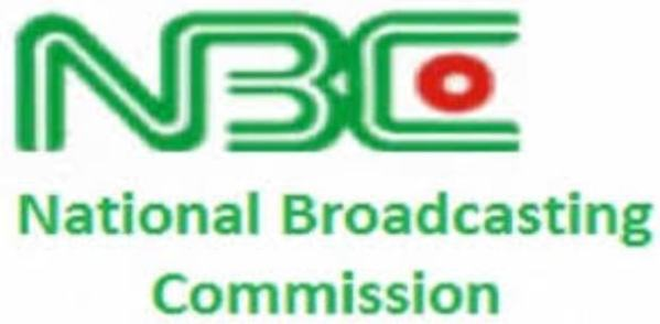 ICPC Quizzes Kawu, NBC Boss, Contractor over N2.5Bn DSO ...