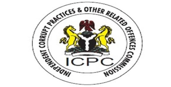 ICPC Charges NBC Boss, Others with N2.5Bn Fraud – Nigerian ...