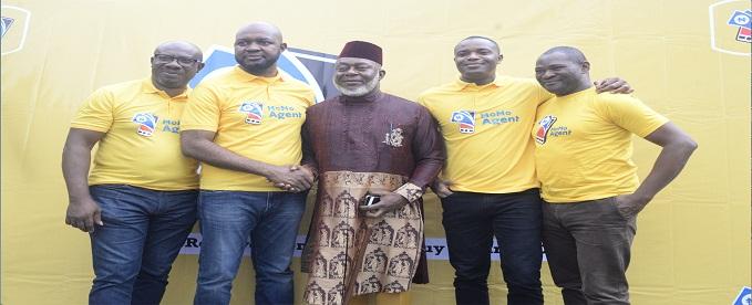 Mtn Nigeria Transforms 510 Communities In 454 Lgas — Official