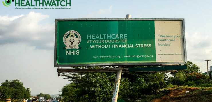 The human cost of the lingering NHIS debacle