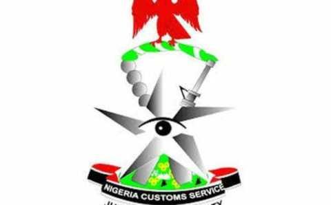 Customs unbundles Ogun command
