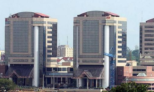 Nigeria Demands $62 Billion From Oil Majors for Past Profits