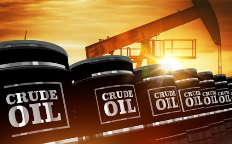 """""""Non-passage of PIB scares investors fromOil and Gas sector"""" – NAPE"""