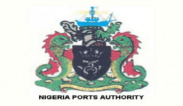 NPA donates Agura Hotel as Isolation Centre for COVID-19  — Asks Terminal Operators to suspend demurrage charges for 21 days