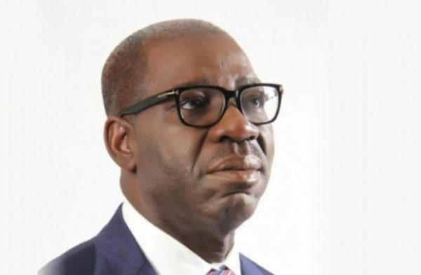 Edo State sets up committee to drive Benin River Port Project