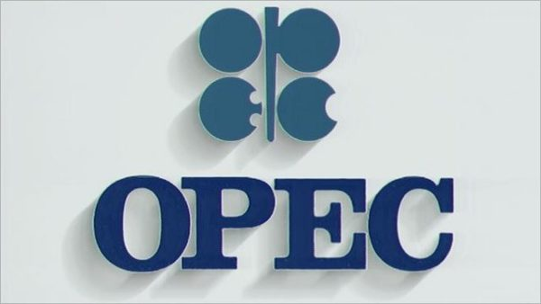 OPEC July oil output surges as Gulf voluntary cuts end